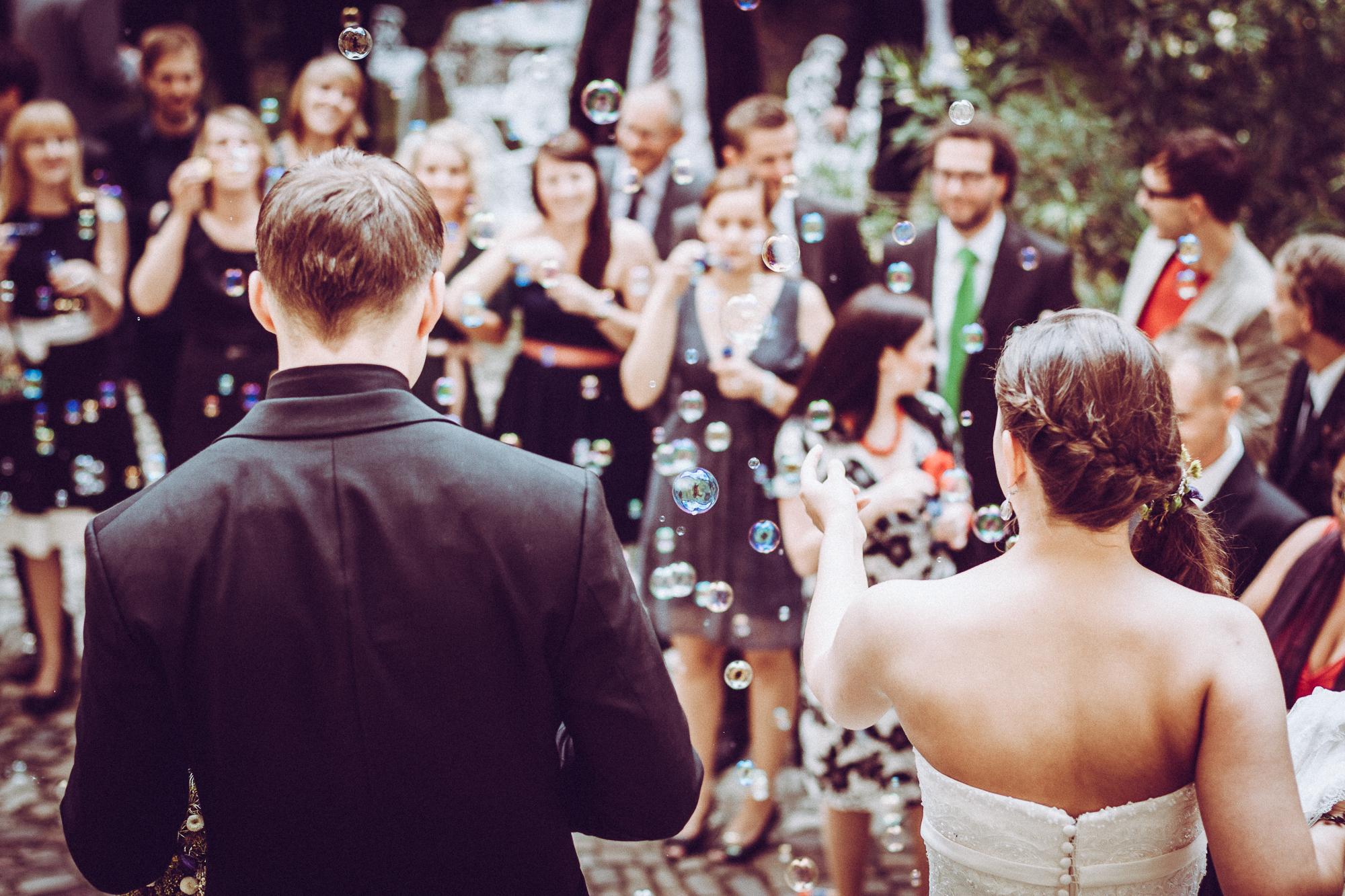 Tobias Schmidt Photography Wedding